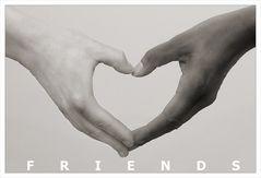 ..: F R I E N D S :..