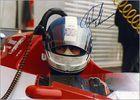F.1 Racing
