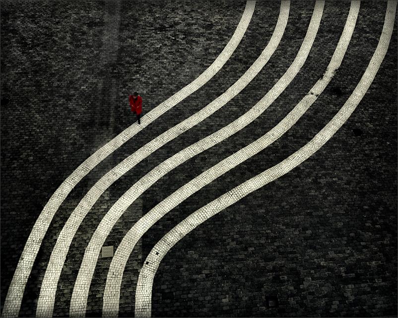 Paths von KPK