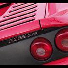 F355 Ferrari