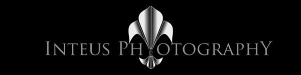 Inteus Photography