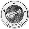 Florian Mielke