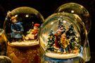 Basler Weihnachtsmarkt 2016-13 von Robert Nöltner