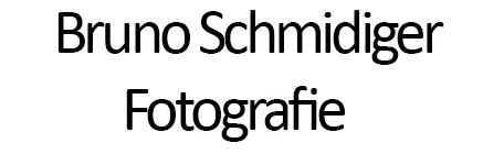 Fotos Bruno Schmidiger