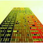 •façade•