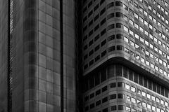 façade architecture