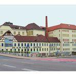 Faber-Castell-Werke
