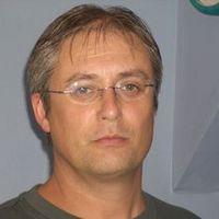 Fabien LEMORT