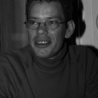 Fabien Saire
