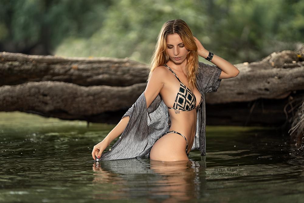 Fabienne #4