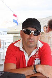 Fabio Bembi