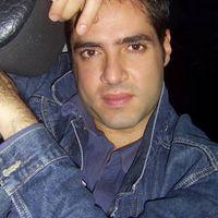 Fabio Carrasta