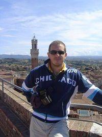 Fabio Chignoli