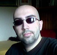 Fabio Ghidini