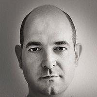 Fabio Grazioli Photographer