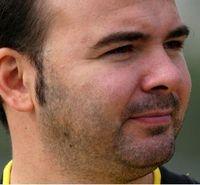 Fabio Mazzarella