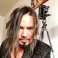 Fabio Nguyen