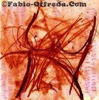 Fabio Offreda