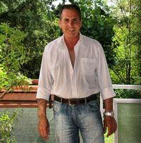 Fabio Sguazzin