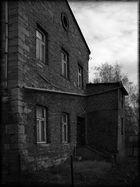Fabrikantenhaus