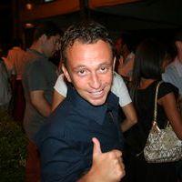 Fabrizio D'Elpidio
