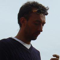 Fabrizio N.