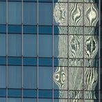 Facade Reflections (I)