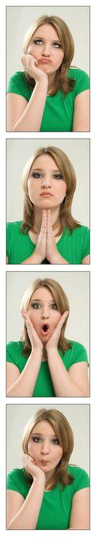 Faces 3