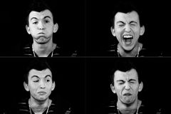 Faces F