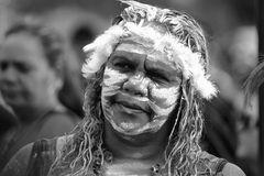 Faces of Australia 4