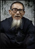 Faces of China *** 2