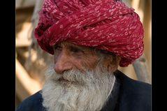 Faces of India IX