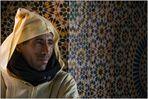 faces of maroc (1)
