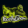 FaceTheShow