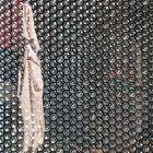 Facetten einer Schaufensterdeko