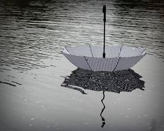 Fährt ein weißes Schiff nach.....