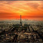fällt der himmel auf paris?