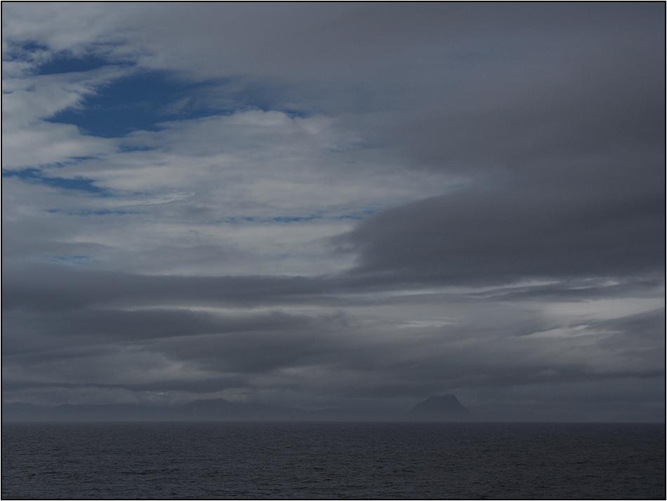 Färöer-Impressionen 01