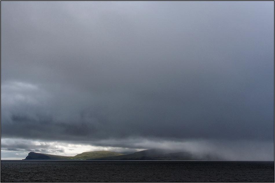 Färöer-Impressionen 02