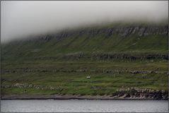 Färöer-Impressionen 03