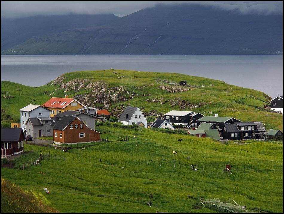 Färöer-Impressionen 04