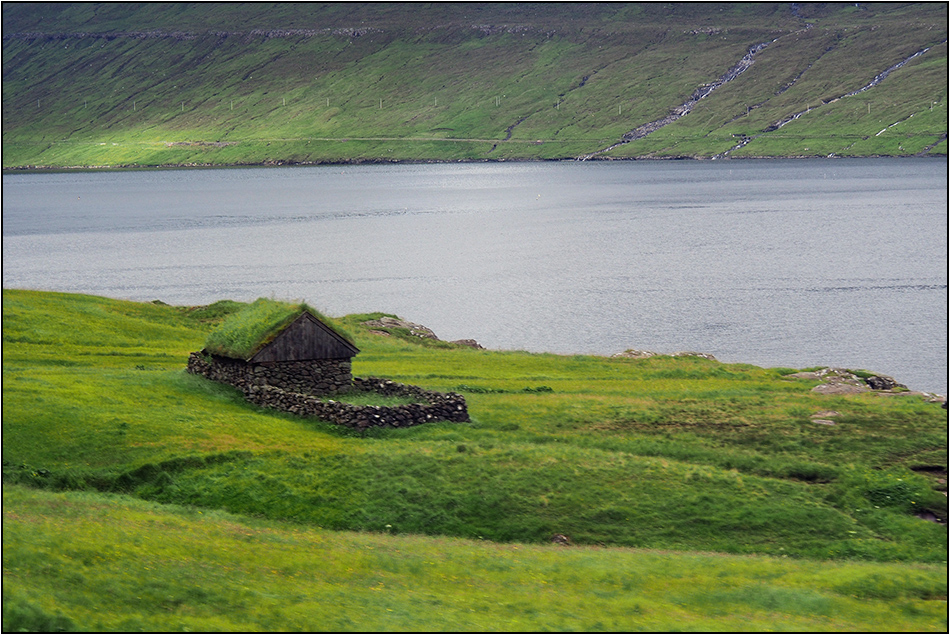 Färöer-Impressionen 05