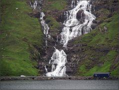 Färöer-Impressionen 06