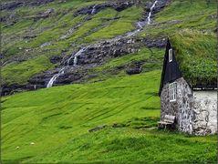 Färöer-Impressionen 07