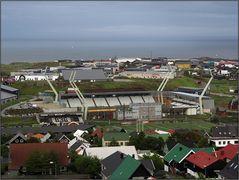 Färöer-Impressionen 08