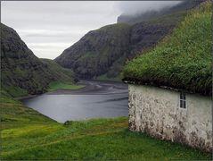 Färöer-Impressionen 10