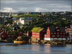 Färöer-Impressionen 12