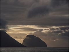 Färöer-Impressionen 14