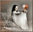 Faery_Wishes