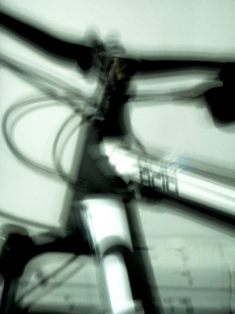 Fahrrad.........